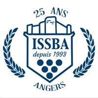 Association 25 ans ISSBA