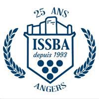 Association - 25 ans ISSBA