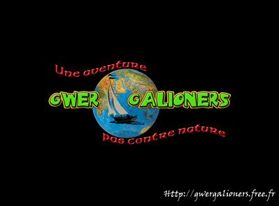 Gwer Galioners : une aventure pas contre nature - Gwer Galioners