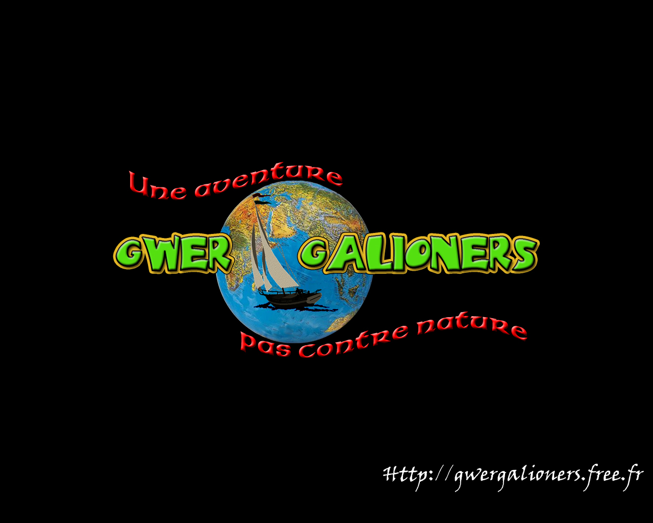 Association - Gwer Galioners