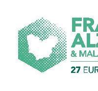 Association - France alzheimer Eure