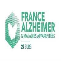 Association - France alzheimer Eure