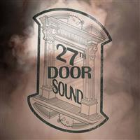 Association - 27th Door Sound
