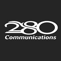 Association 280 Communications