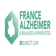 Association - France Alzheimer Eure-et-Loir