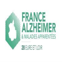 Association - France Alzheimer Eure-et-Loir