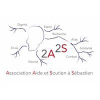 Association - 2A2S