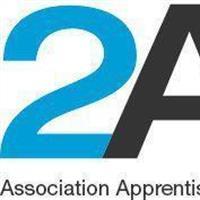 Association - 2ABC