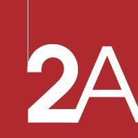 Association - 2ACT