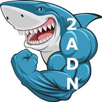 Association - 2ADN