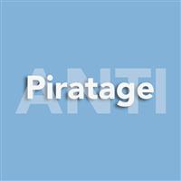 Association - 2AP - Association Anti Piratage