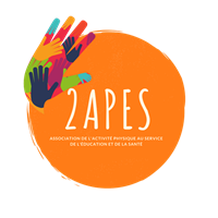 Association - 2APES