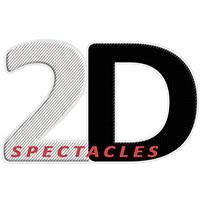 Association 2D Spectacles