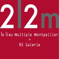 Association 2L2M (le lieu multiple montpellier)