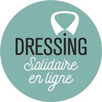 Association 2MSolidaire