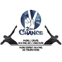 Association - 2nde Chance