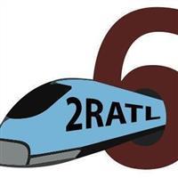 Association - 2RATL