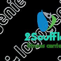 Association - 2souffle