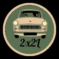 Association - 2x2L