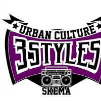 Association - 3 Styles