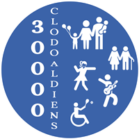 Association 30000 Clodoaldiens