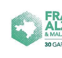 Association - France alzheimer Gard
