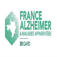 Association - France alzheimer Gard