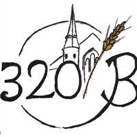 Association - 320B