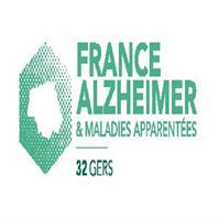 Association - France alzheimer Gers