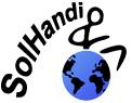 Association - SolHandi