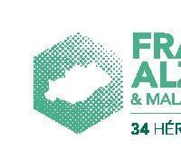 Association - France alzheimer Hérault