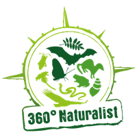 Association 360° Naturalist