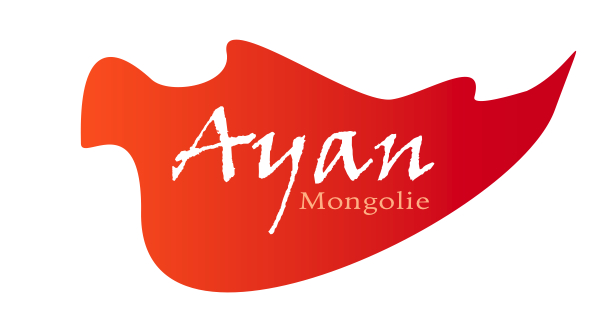 Association - Ayan Mongolie