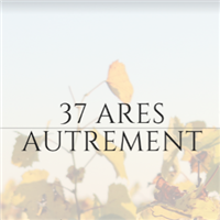 Association - 37 ares autrement