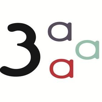 Association - 3aMIE