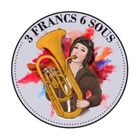 Association - 3Francs6Sous