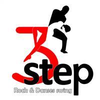 Association - 3step
