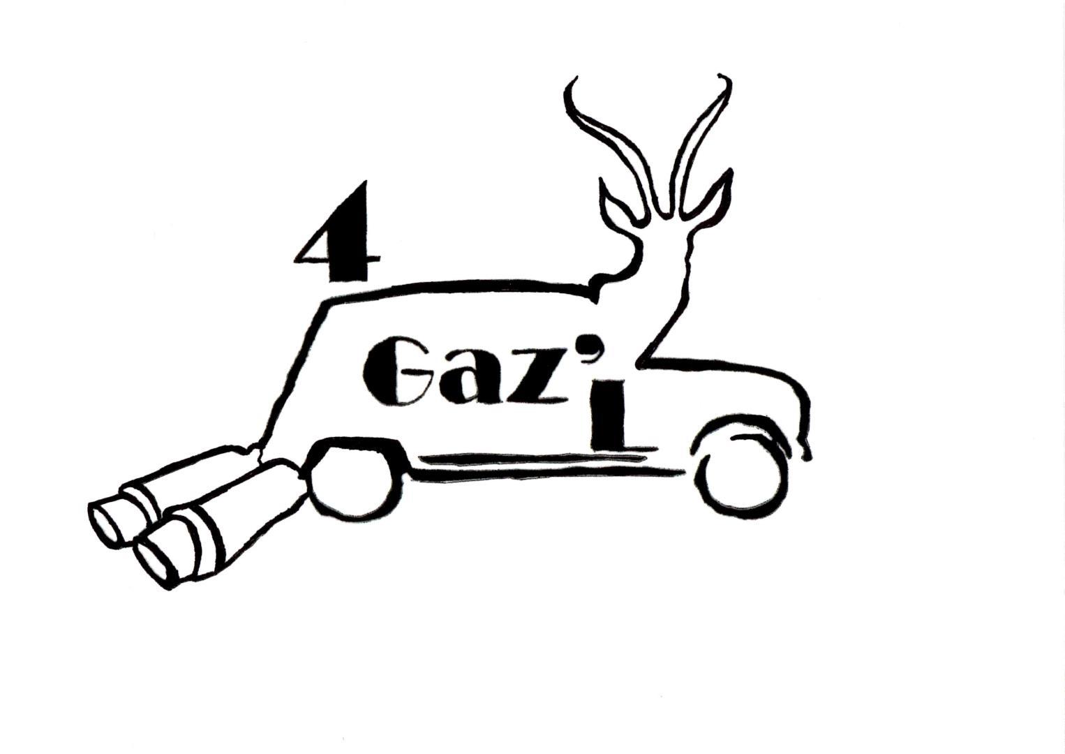 Association - 4 GAZ'L