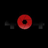 Association - 404Production