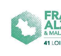 Association - France alzheimer Loir-et-Cher