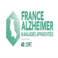 Association - France alzheimer Loire