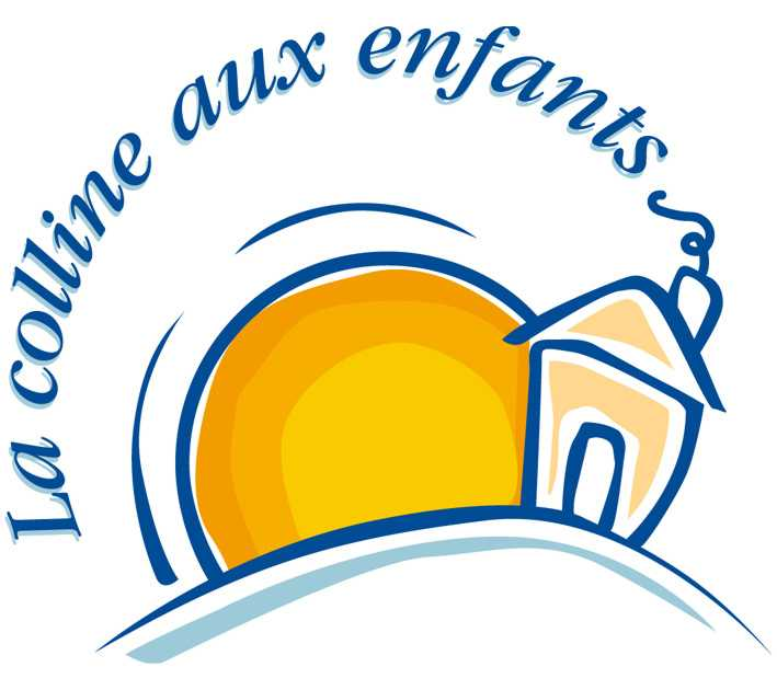 Association - La colline aux enfants