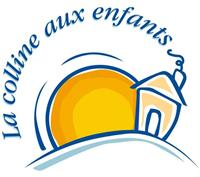 Association La colline aux enfants
