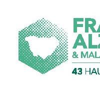 Association - France alzheimer Haute-Loire