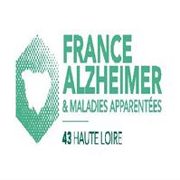 Association - France alzheimer Haute-Loire