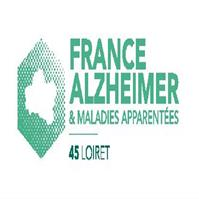 Association - France alzheimer Loiret