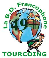 Association 49+ la BD Francophone