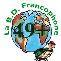Association - 49+ la BD Francophone