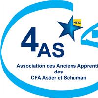 Association - 4AS