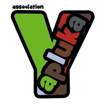 Association - YAPLUKA